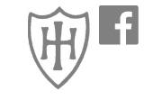 Hinna Friidrett på Facebook